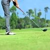 ゴルフ 目指せ!1年でスコア「100」切り【最速で「100」切りを目指すには?】