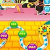 under construction @ candy crush