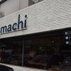 【韓国カフェ】ソンス洞にあるドライフラワーカフェ、zagmachiに行ってみた