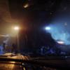 【Destiny2】秋の大規模拡張 DLC「孤独と影」で『日刊英雄ストーリー』が実装される?