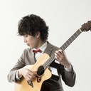 SATOSHI GOGO WEBLOG