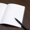 日記を続ける私の方法