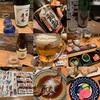 「西新宿 ろばた翔」日本酒呑み放題がすごい!西新宿のコスパ抜群人気居酒屋