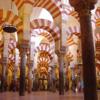 クアラルンプールの歴史的建造物を満喫(後編)〜クアラルンプール最古のモスク「マスジッド・ジャメ」〜