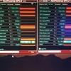 本格水冷 Thermaltake Pacific RL480 2発行きます!!