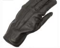 ポルトガル軍の革手袋を注文しました
