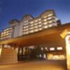 山形県天童市「天童ホテル」