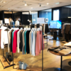 FASSIONE、STYLEDELIとのコラボ社内販売会を開催!