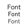 macOSに付属するフォントは商用利用可能か問い合わせた