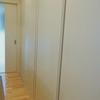 我が家のキッチンの背面収納 公開します。