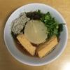 19-04-12 一人飯