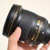 マップカメラ評判悪い?中古レンズを実際にネット通販してみたけど、品質良し!梱包丁寧!で安心感高いよ