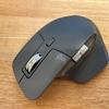 (我が家の)USB Type-C統一計画 - その2