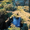 高千穂峡の紅葉(後編)