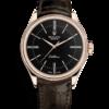 腕時計のすすめ【ロレックス】チェリーニ タイム Ref.50505