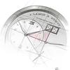 A.ランゲ&ゾーネ ランゲ1 黄金比が使われた美しすぎる高級時計