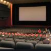 公開4週目のえんとつ町のプペルがTOHOシネマズ梅田のスクリーン1で 733席満席で上映された件について