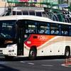 東武バスセントラル 2874