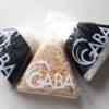 ハワイでおむすびブームが止まらない 人気のGABAはセレブ御用達