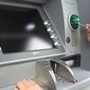 金融機関のパスワードやカードの暗証番号が増えてきて困ること(オタク編)