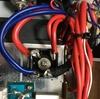 安定化電源 ダイヤモンド GSV3000 修理 ダイオードブリッジにCPU用グリスを使う場合