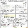 【問題編79】電子記録債権