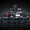 Canon「EOS R5」「R6」の正式発表は「7月9日」前後?〜大量のRFレンズ情報も…〜