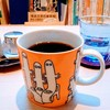 おひとり様カフェ hitoyasumi