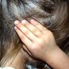 「障害」児の保護者の悩みって・・・6