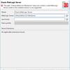 WebLogic Server 12.2.1.3.0とOEPE 12.2.1.6