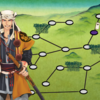 【刀剣乱舞】イベント(第4回戦力拡充計画)捜索