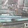 シャングリラホテル東京  スイーツビュッフェ