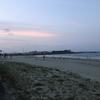 wave paradise wakayama isonoura