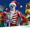 【フォートナイト】2020年のクリスマスイベント(ウィンターフェスト)の内容まとめ【チャプター2・シーズン5】
