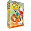 1986年の『オズの魔法使い』を求めて / Quest for OZ