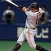 【野球が上手くなる方法】バッティングで打てるようになる練習方法!元県一四番が教える打撃上達理論
