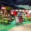 遊べるオモチャ屋さん『Hamleys(ハムリーズ)博多店』レポ ~2歳双子、博多店が想像より広くて遊び尽くせなかったよの巻~ 後編