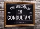 英語をコンサルと独学で確実に伸ばす3つの方法|THE CONSULTANTの魅力