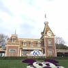 【California Disneyland Diary】カリフォルニアディズニーランド日記⑵【ディズニーブログ】【旅行記】