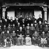 新田次郎「聖職の碑」④