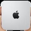 Mac miniもアップデートされそう