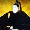 """""""お犬様""""騒動(生類憐みの令) 隠された真実 ~徳川綱吉は名君だった!?~"""