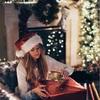 必見✨2019年、今からでも間に合うクリスマスの過ごし方🎄✨