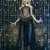 与偶人形作品展「フルケロイド ~FULLKELOID DOLLS~」与偶インタビュー