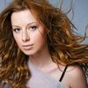 長年みんなに愛されてきた女性ロシアンシンガー、Юлия Савичева~ロシアで最近流行ってる音楽ってどんなの?~