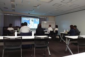 各地で開催の説明会について|感染予防対策を徹底して実施中!