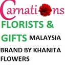 Gift Shop Malaysia - Online Gift Shop Malaysia - Articles