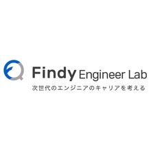Findy Freelanceの時間単価算出機能へのお問い合わせとFindyのスタンスについて