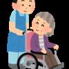 未経験で介護士として働くには、介護職員初任者研修の資格が必要?