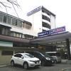 「伊東園ホテル・熱川」に行って参りました。